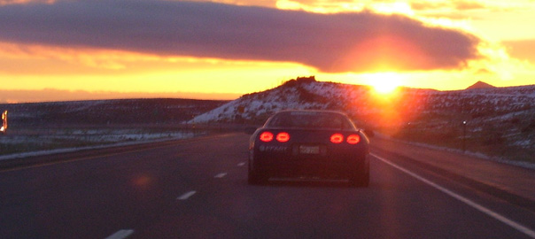 Anticdotes podcast 7, Paul Walker drives into the sunset RIP